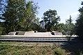 Військове кладовище Єлизаветівка1.jpg