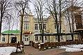 Вінниця, вул. Грушевського 30.jpg
