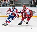 Гала-матч Фестиваля Ночной хоккейной Лиги 27.jpg