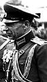 Генерал Кочо Стоянов.jpg