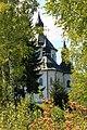 Георгiївська церква в с.Пляшева.JPG