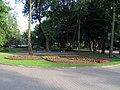 Гомель. Парк. Клумбы. Фото 16.jpg