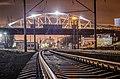 Горбатий міст та залізниця.jpg