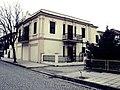 Град Гевгелија, Македонија 3 - panoramio.jpg