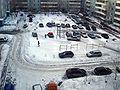 Двор в Кировском районе Омска.jpg
