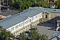 Детское убежище Екатеринбург Луначарского 177 102.jpg