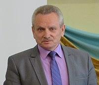 Дмитро Йосипович Іванов 15 травня 2014 IMG 2286 09.JPG