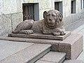 Дом Лаваль, львы03.jpg