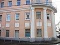 Дом жилой (Большой Овчинниковский переулок), Москва 01.JPG