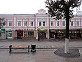 Дом жилой (Пензенская область, Пенза, московская улица, 60)1.JPG