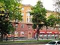 Дом жилой вид с ул. Стахановская.jpg