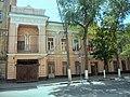 Дом общества для хранения и заклада движимого имущества 1.JPG