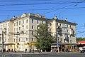 Дом 2 на проспекте Кирова.jpg