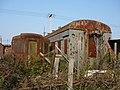 Дубна - Конаково - Решетниково 2011 - panoramio (55).jpg