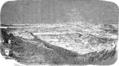 Ефес (БЭАН).png