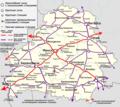 Железные дороги в Беларуси.png