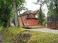 Жилой дом, ул. Гагарина, 8, Светлогорск.jpg