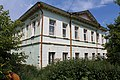 Жилой дом для заводских служащих Демидова (Нижний Тагил).jpg