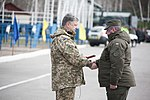 Заходи з нагоди третьої річниці Національної гвардії України IMG 2572 (33699289575).jpg