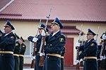 Заходи з нагоди третьої річниці Національної гвардії України IMG 2648 (33658239306).jpg