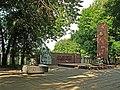 Здолбунів - Меморіал Воїнської Слави DSCF1553.JPG