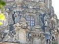 Знаменская церковь в Дубровицах-9.jpg