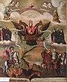 Икона Богоматерь Азовская.jpg