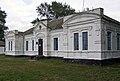 Колишня земська школа у Сулимівці на Київщині.jpg