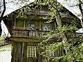 Корсунь Швейцарський будиночок 3.jpg
