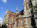 Костел св. Миколая, фрагмент- 2.jpg