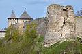 Крепость 3, Ивангород.jpg