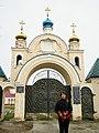 Крупицько-Батуринський монастир (мур.).jpg