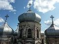 Купола собора Сретения Господня.JPG