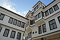 Куќата на браќата Робевци (Охридска староградска архитектура).jpg