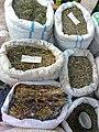 Лечебные травы в Худжайпаке (Сурхандарьинская область, Узбекистан)-03.jpg