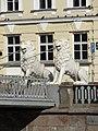 Львиный мост через канал грибоедова.jpg