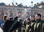 Миколаївські гвардійці прийняли Військову присягу 4148 (16728227127).jpg