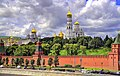 Московский Кремль – ансамбль памятников архитектуры.jpg