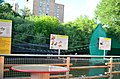 Московский зоопарк. Фото 41.jpg