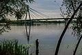 Московський міст або Міст Фукси рибалки.jpg