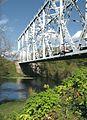 Мост в Титовке - panoramio.jpg