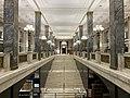 Мраморная лестница Российской государственной библиотеки.jpg