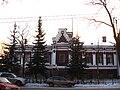 Музей завода Буревестник в Гатчине.jpg