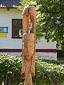 Музей истории Тустани - 016.JPG