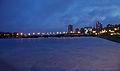 Міст через р. Кальміус2!.jpg