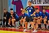 М20 EHF Championship LTU-ITA 28.07.2018-5589 (42788972725).jpg