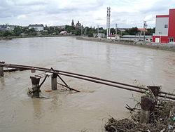 Наводнение в Крымске 6.JPG