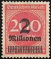 Надпечатка на марке 200 - 2 миллиона марок.jpg