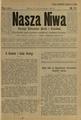Наша Ніва-1908-20.pdf