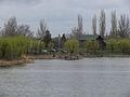 Озеро Директорське.jpg